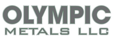 olym;pic_metals_logo